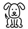 Daten meines Hundes