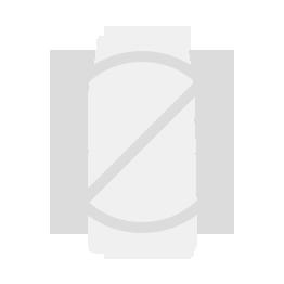 Kraut & Rüben Mineral