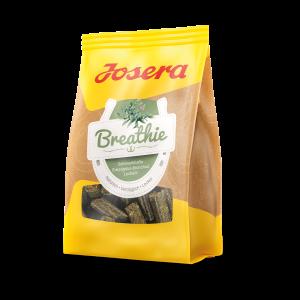 Breathie - Pferdeleckerli