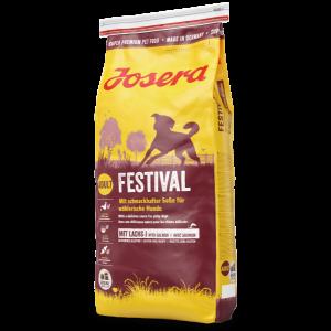 Festival 90 g