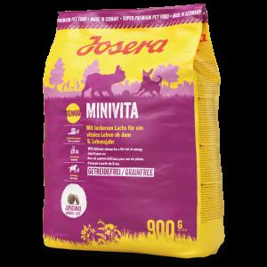 MINIVITA