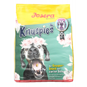 JOSERA Knuspies Limited Edition 2